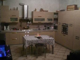 Trilocale in vendita a Castelvetro
