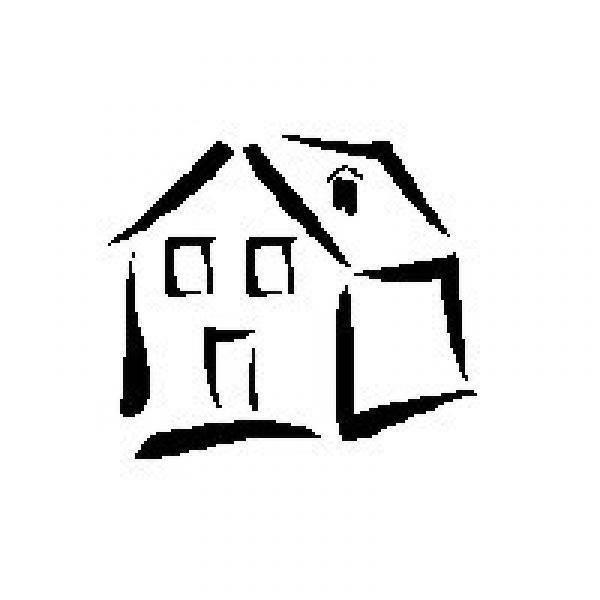 Appartamento in buone condizioni in affitto Rif. 9216786