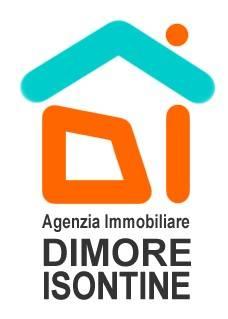 Appartamento quadrilocale in vendita a Gorizia (GO)