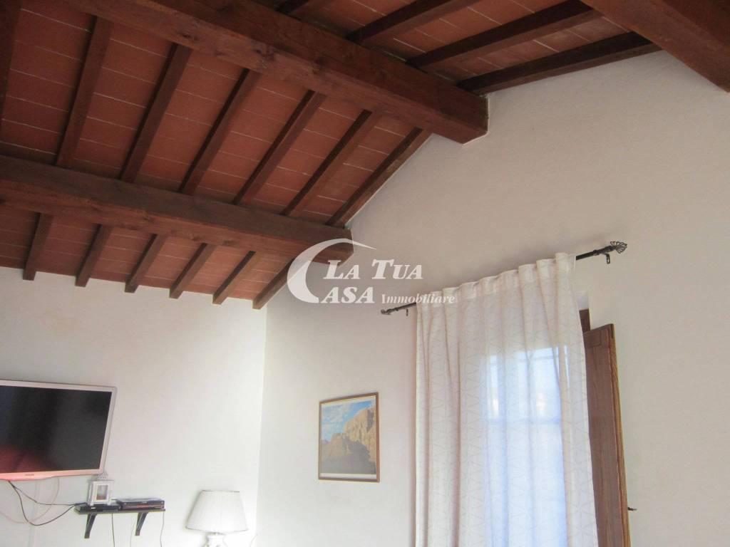 Appartamento in ottime condizioni in affitto Rif. 9213718
