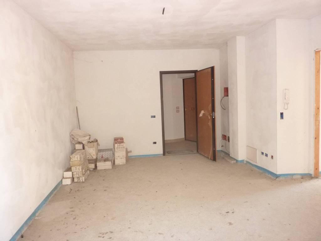Appartamento in vendita Rif. 9213093
