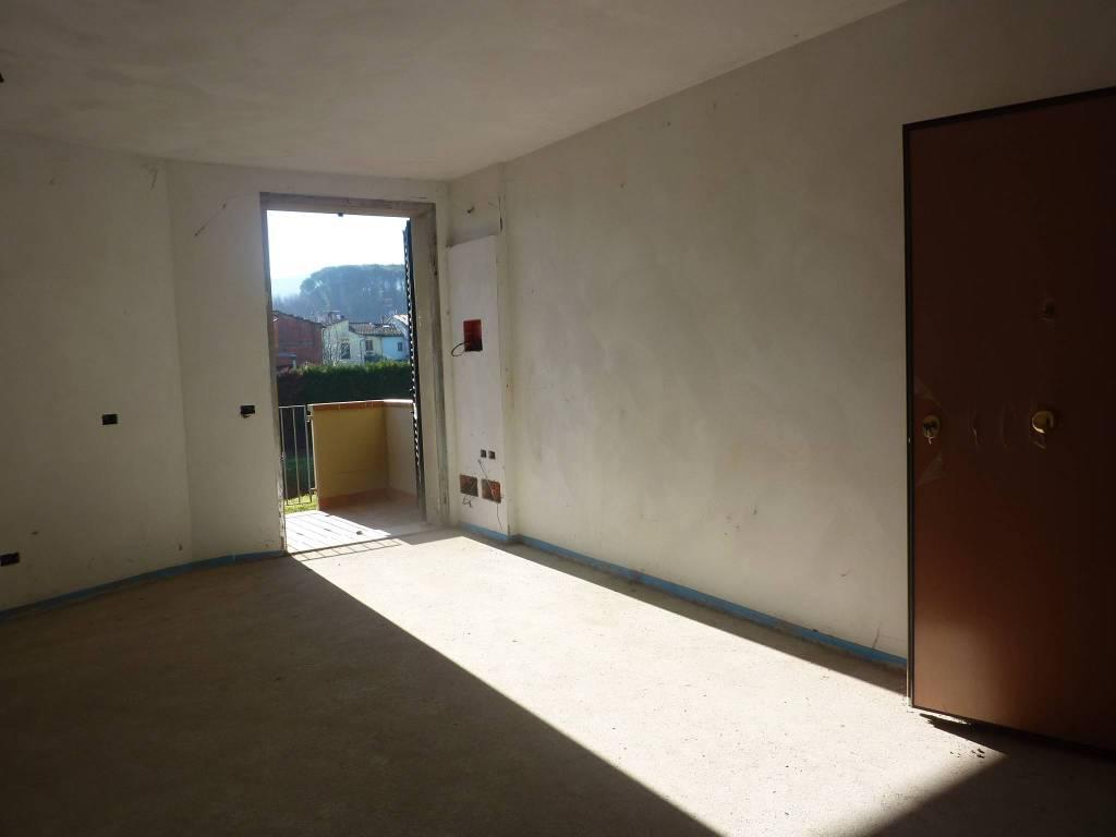Appartamento in vendita Rif. 9213094