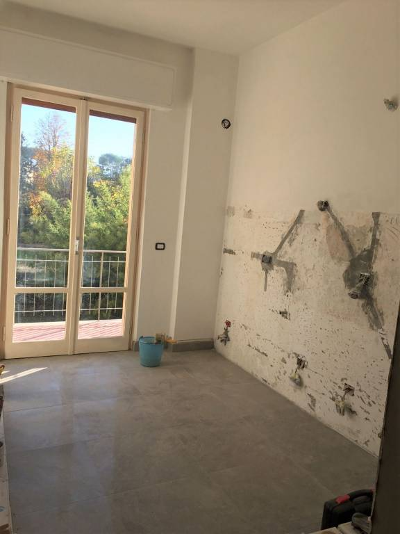 Appartamento in affitto Rif. 9214459