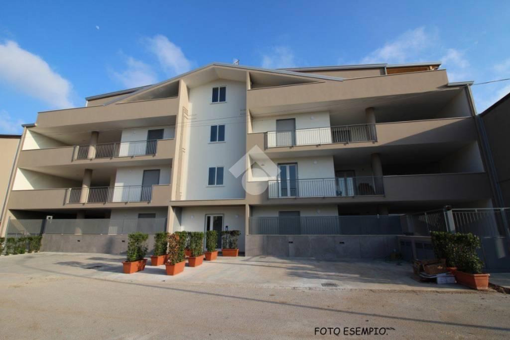 Appartamento in vendita Rif. 9255982