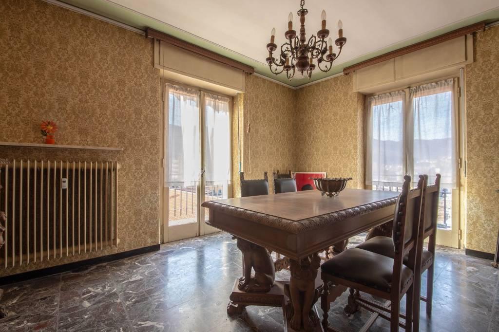 Appartamento in vendita a Cortemilia, 4 locali, prezzo € 40.000 | PortaleAgenzieImmobiliari.it