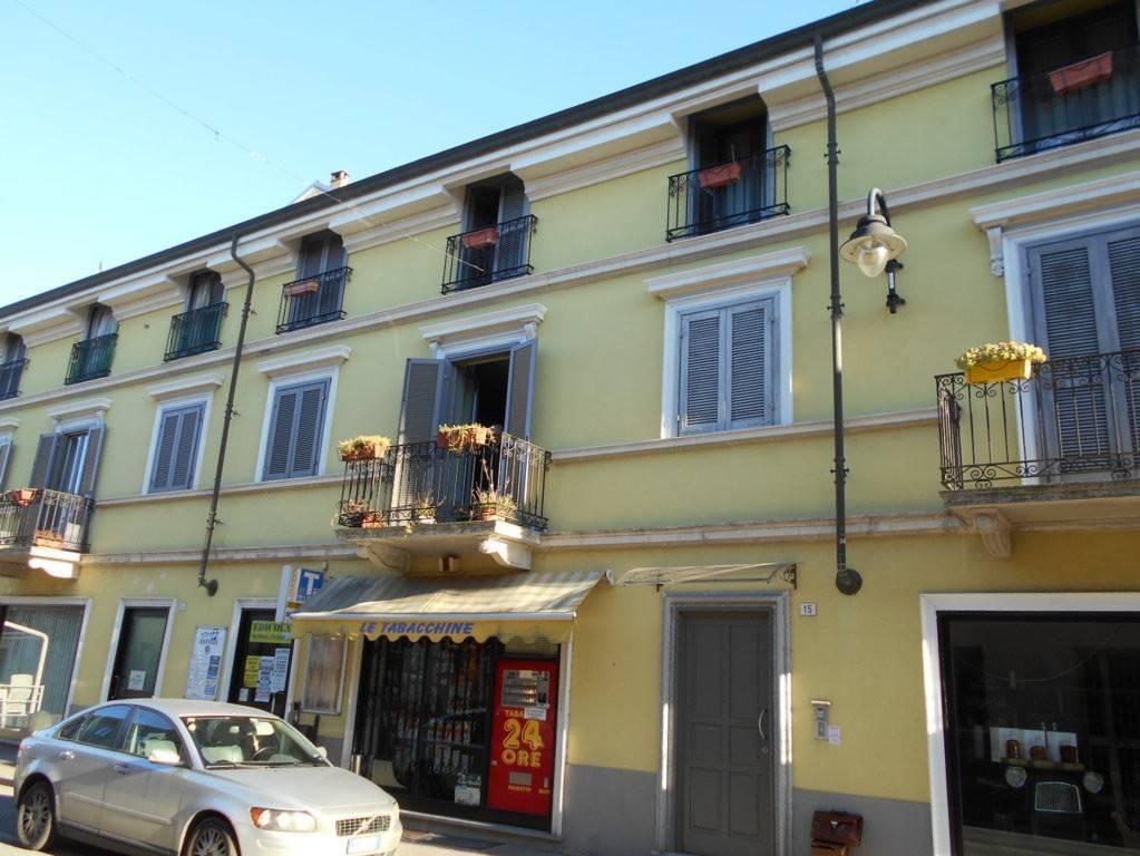 Appartamento in vendita a Bianzè, 3 locali, prezzo € 65.000 | PortaleAgenzieImmobiliari.it