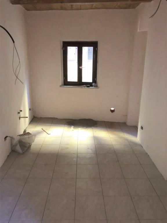 Appartamento in ottime condizioni in vendita Rif. 9210384
