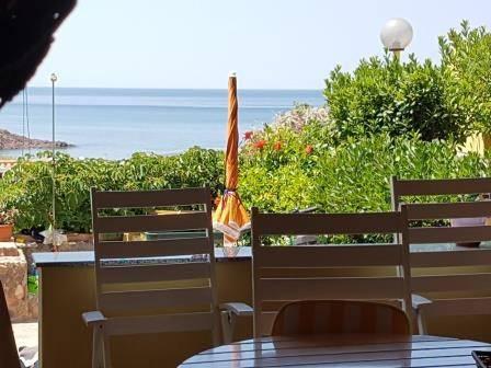 Grazioso appartamento a due passi dalla spiaggia