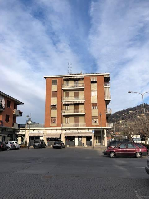 Appartamento in vendita a San Raffaele Cimena, 3 locali, prezzo € 98.000   CambioCasa.it