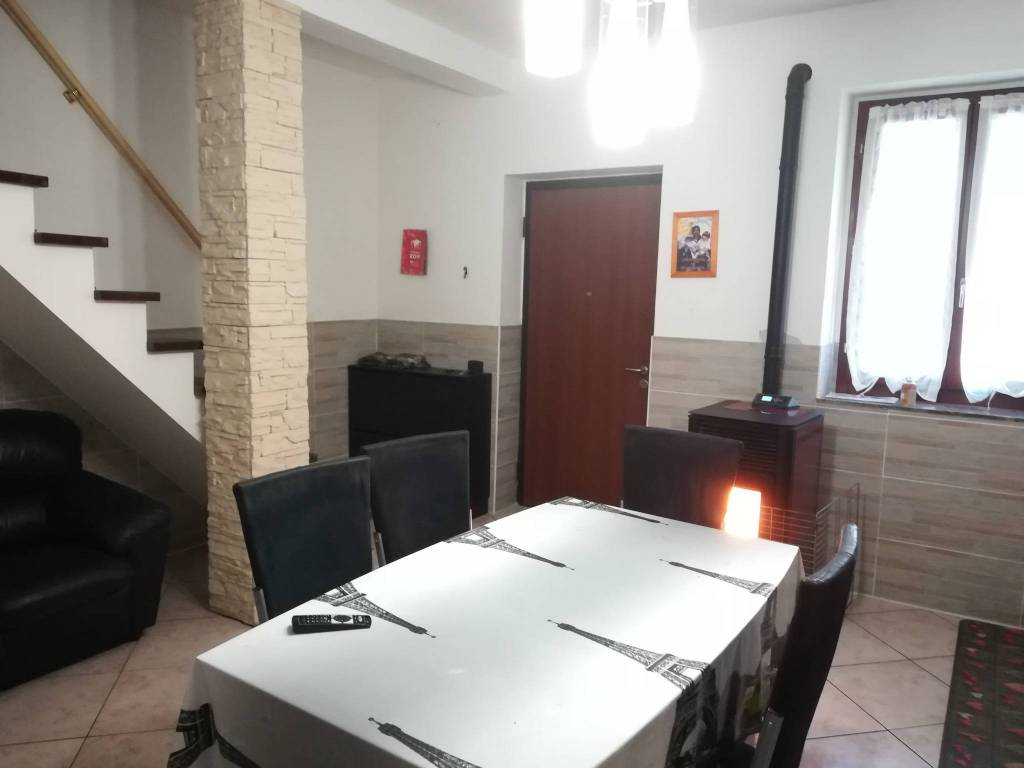 Casa Indipendente in ottime condizioni in vendita Rif. 4434155