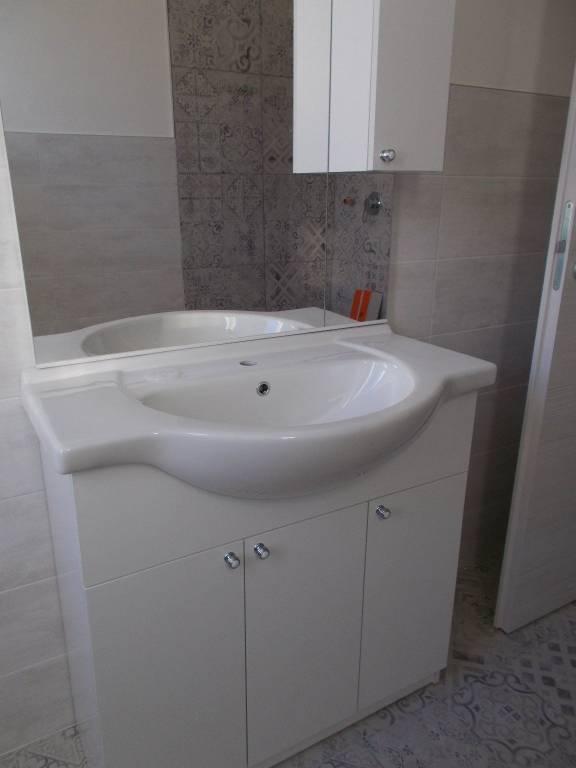 Attico / Mansarda in affitto a Fara Gera d'Adda, 3 locali, prezzo € 480 | CambioCasa.it