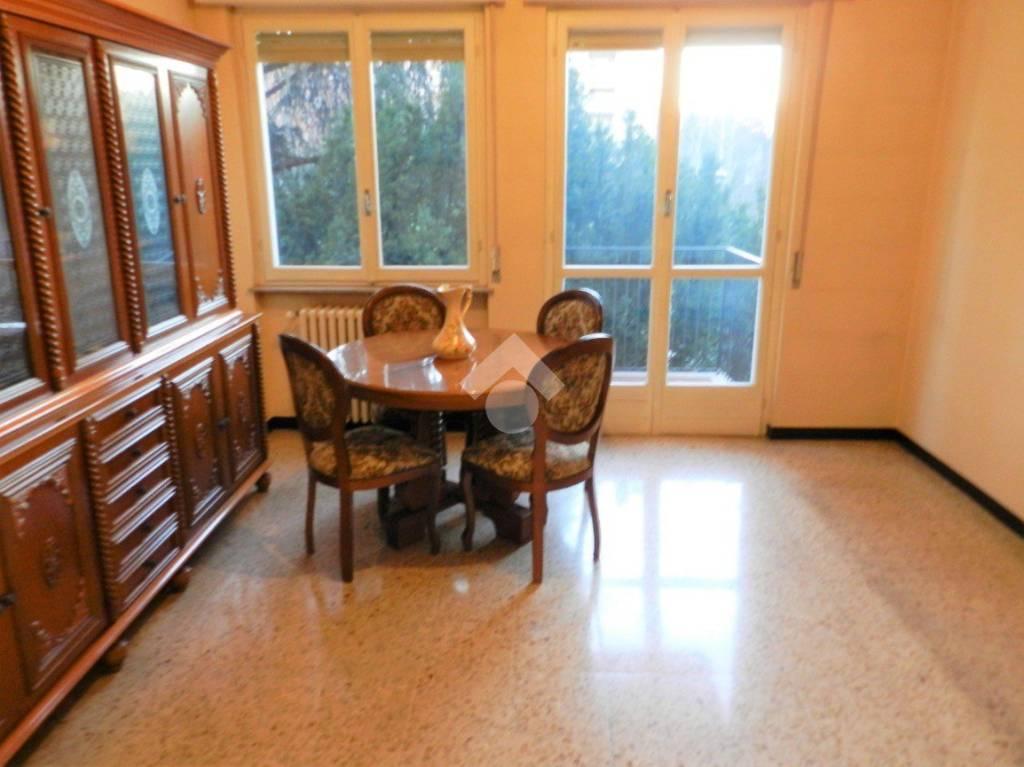 Appartamento in vendita Rif. 9213362