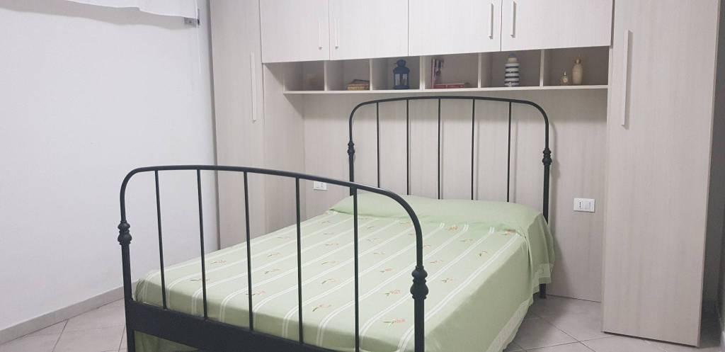 Appartamento bilocale Marina di Massa