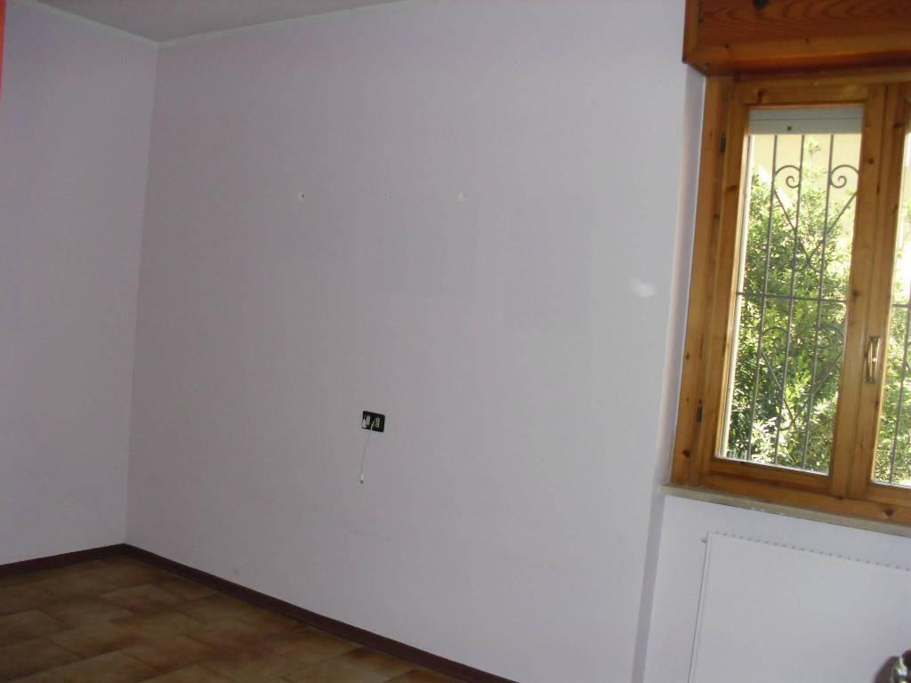 Villa in vendita a Colturano, 3 locali, prezzo € 265.000 | CambioCasa.it