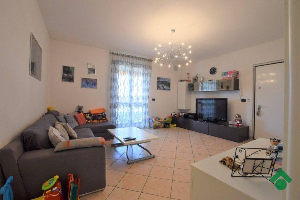 Appartamento in vendita Rif. 9259140