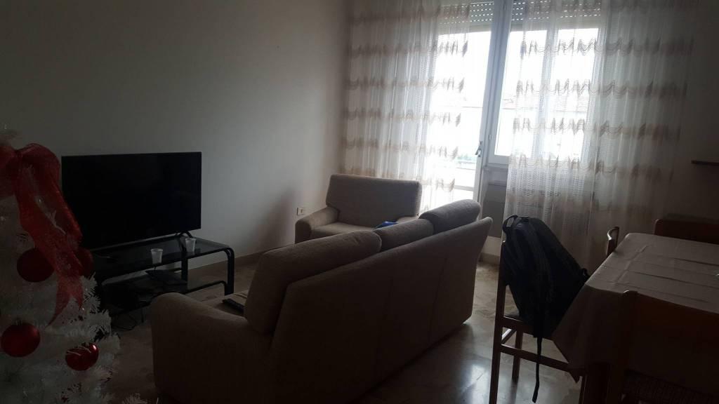 Appartamento 5 locali in vendita a Folignano (AP)