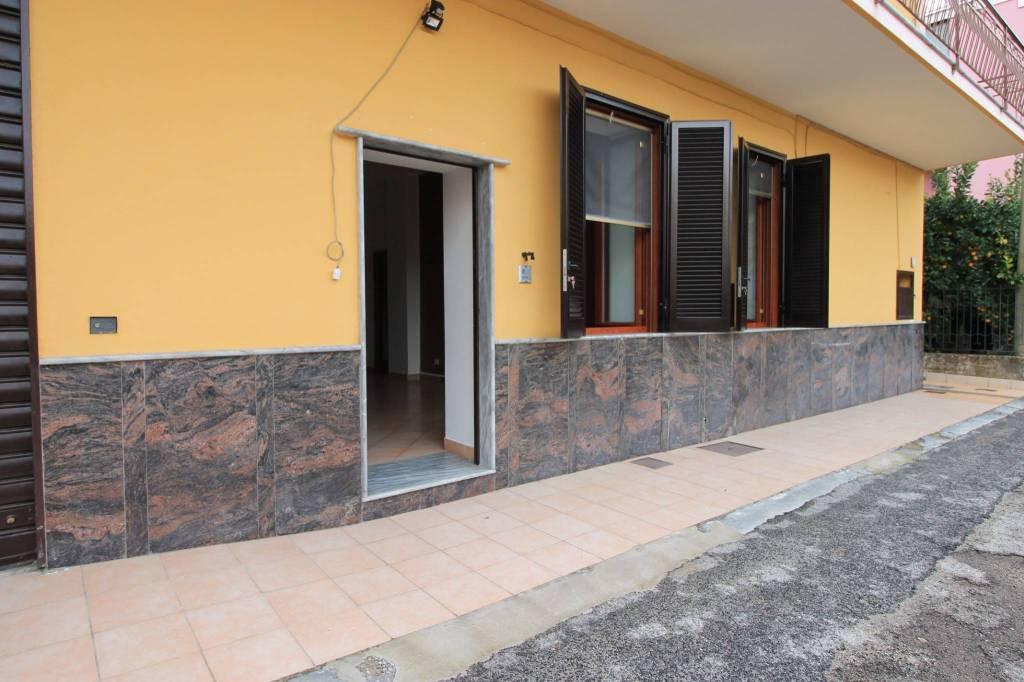 Appartamento in ottime condizioni in affitto Rif. 9214332