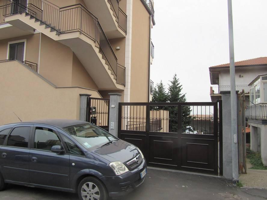 Appartamento in vendita Rif. 9226972