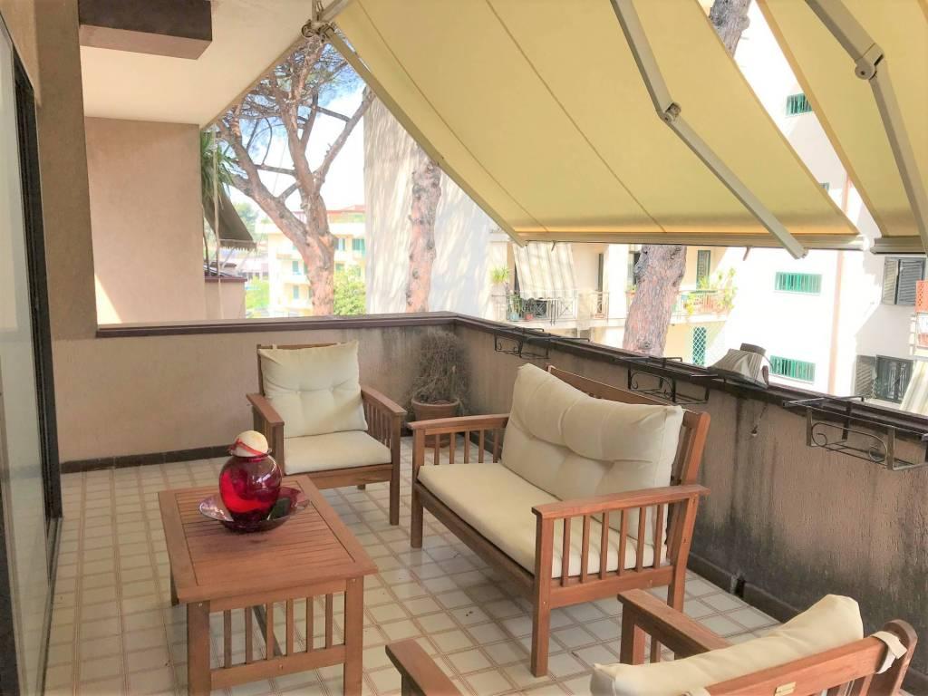 Appartamento in vendita Rif. 9227551