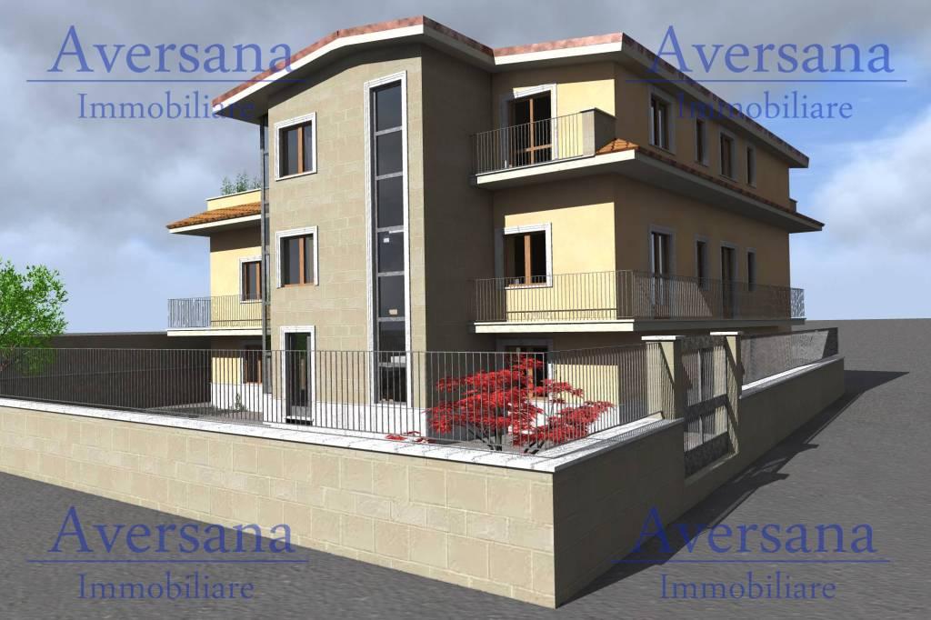 Appartamento in ottime condizioni in vendita Rif. 9227118