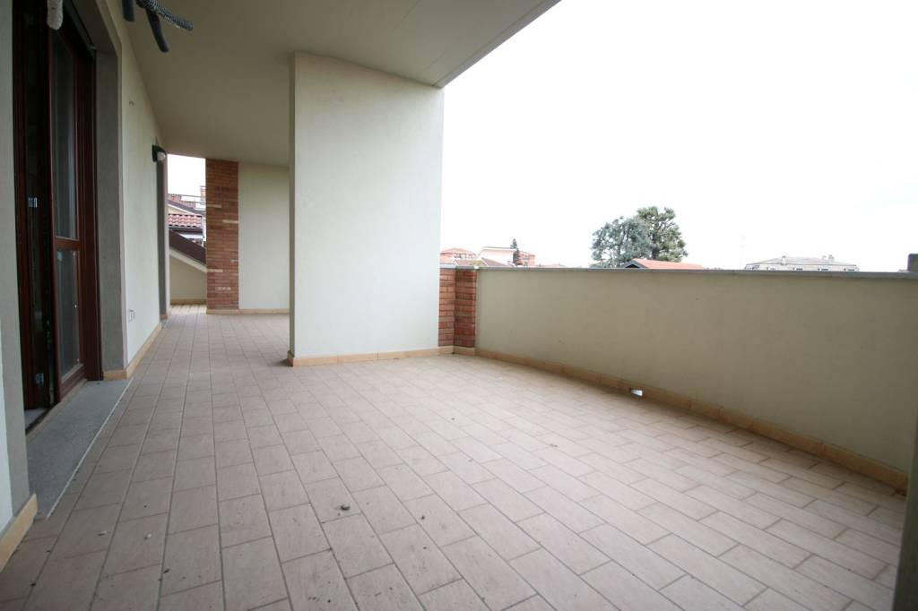 Foto 1 di Appartamento via Vincenzo Monti, Caselle Torinese
