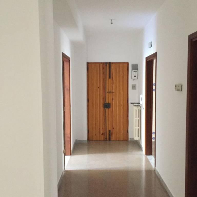 Appartamento in vendita Rif. 9225696
