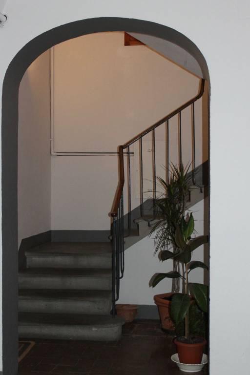 Appartamento in buone condizioni in vendita Rif. 9232724
