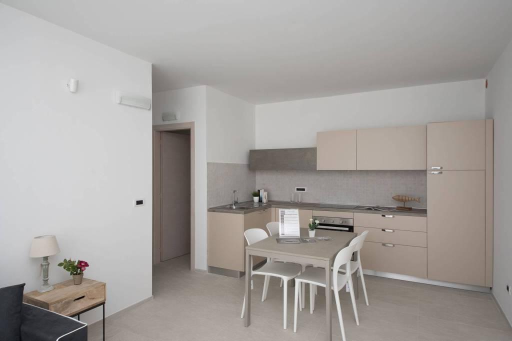 Appartamento in vendita Rif. 9232697