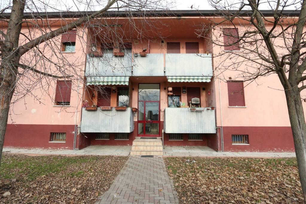 Appartamento in vendita Rif. 9247304