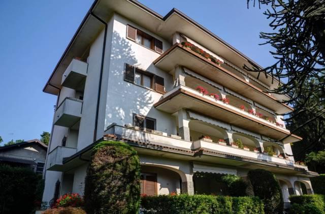 Appartamento in vendita a Stresa, 3 locali, prezzo € 180.000 | CambioCasa.it