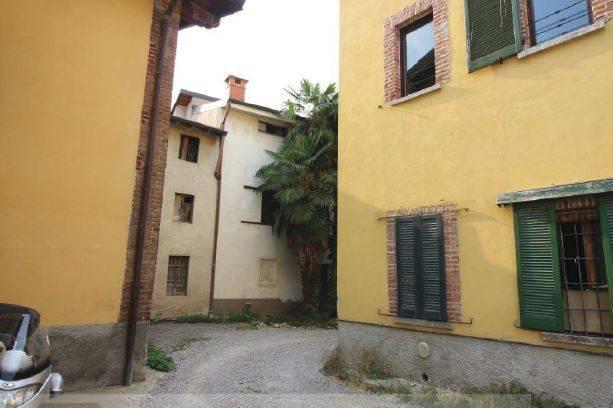 Appartamento in vendita a Cirimido, 3 locali, prezzo € 38.250 | CambioCasa.it