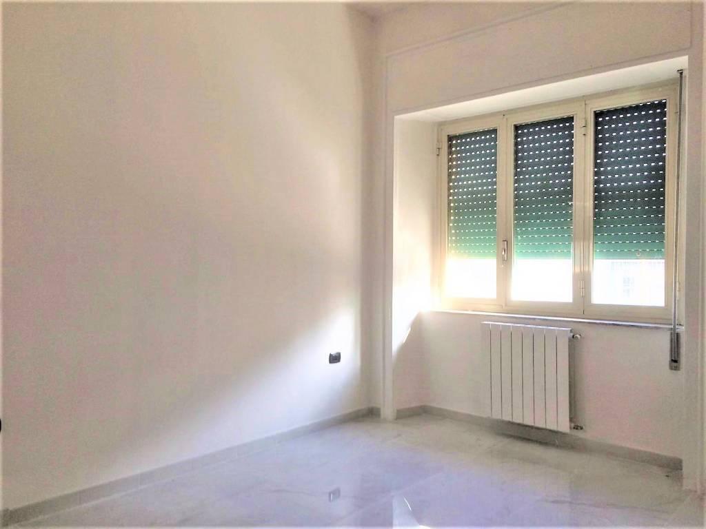 Appartamento in ottime condizioni in affitto Rif. 9246879