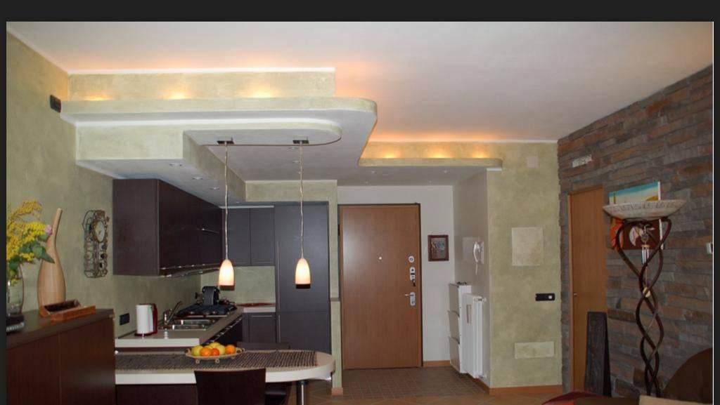 Appartamento in vendita a Sondrio (SO)