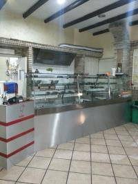 Bottega centralissima 0957928209 / 3938781243