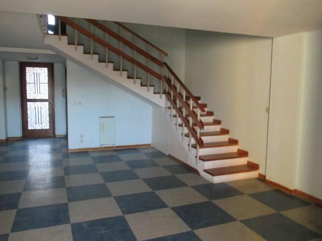 Appartamento in buone condizioni in vendita Rif. 9240148