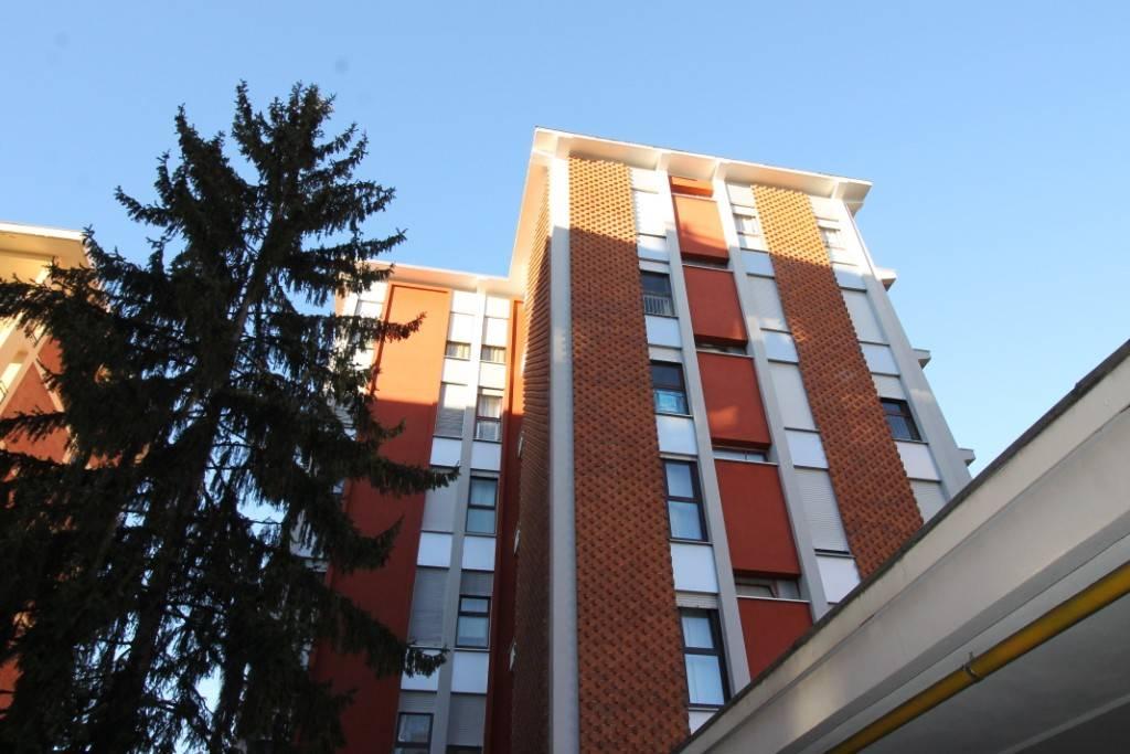 Appartamento in affitto a Busto Arsizio, 3 locali, prezzo € 580 | CambioCasa.it