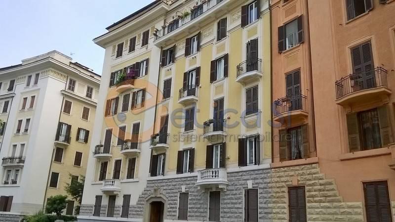 Stanza / posto letto in affitto Rif. 9242789