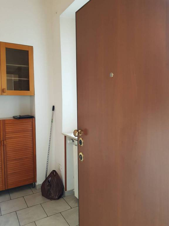 Appartamento arredato in affitto Rif. 9247640