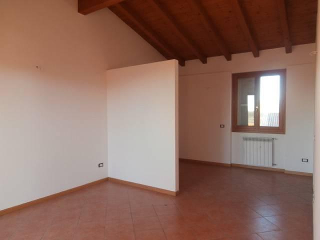 Appartamento in vendita a Nuvolera, 2 locali, prezzo € 85.000   PortaleAgenzieImmobiliari.it