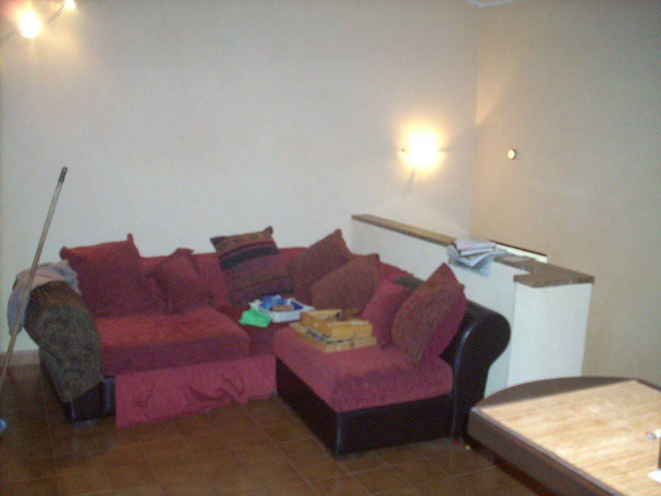 Villa in buone condizioni in vendita Rif. 9246333