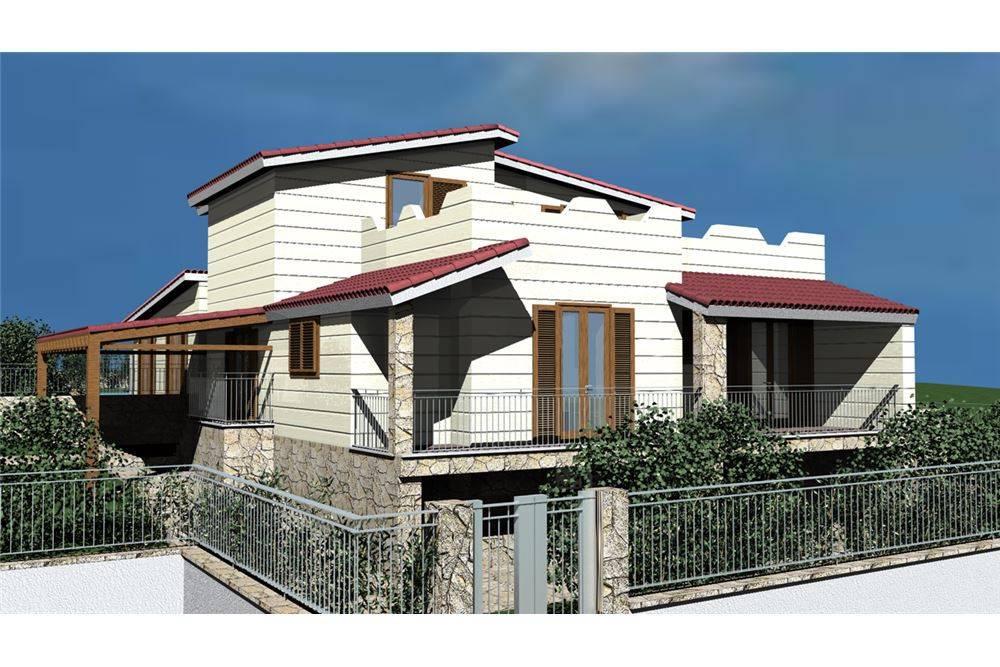 Appartamento in ottime condizioni in vendita Rif. 8353383
