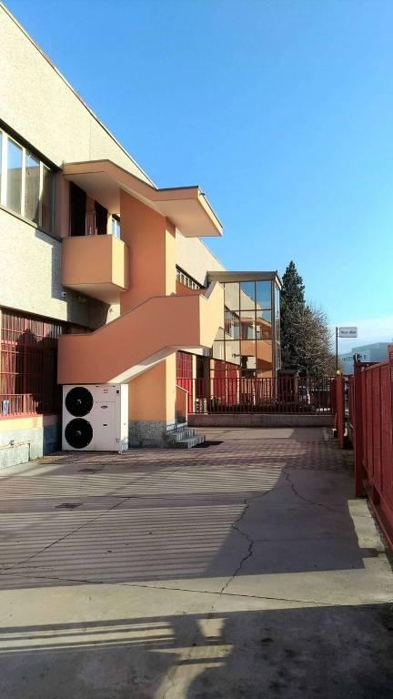 Ufficio / Studio in affitto a Pieve Emanuele, 6 locali, prezzo € 4.166 | PortaleAgenzieImmobiliari.it