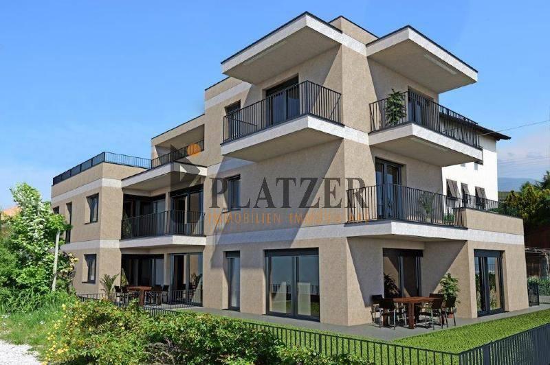 Villetta a schiera in vendita Rif. 9244448