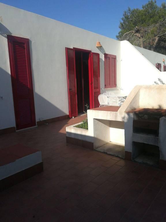 Villa in vendita a Otranto, 4 locali, prezzo € 10.000 | CambioCasa.it