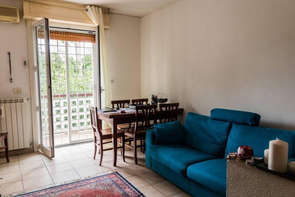 Appartamento in vendita possibilità Rent To Buy