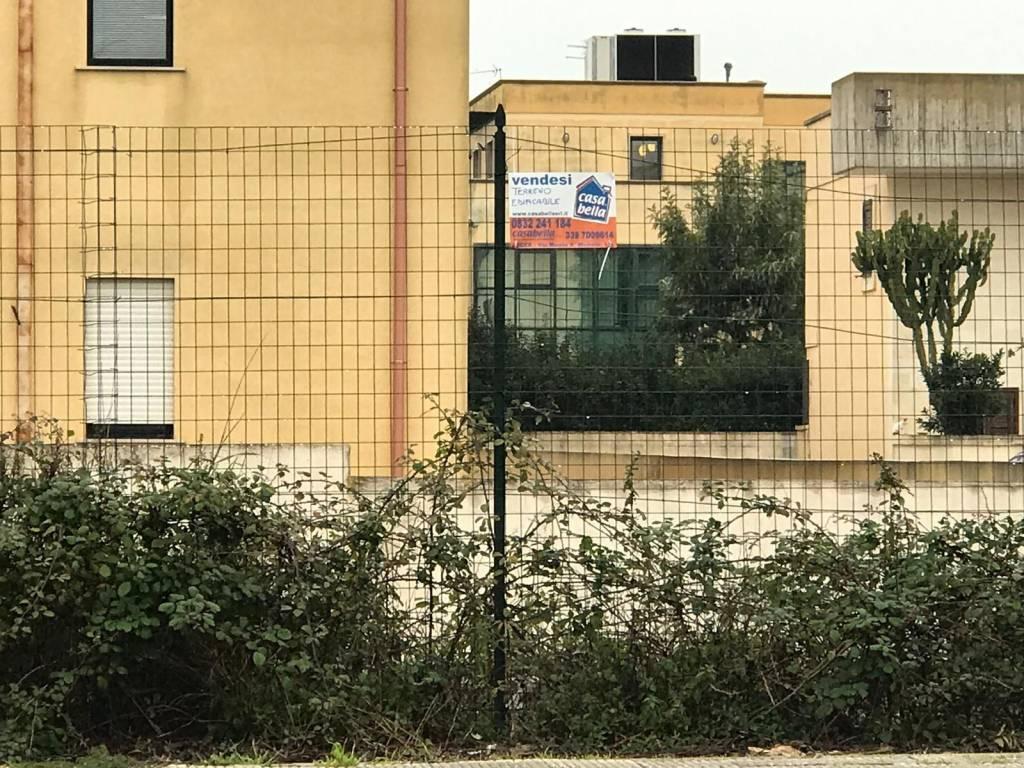 Terreno residenziale in Vendita a Lecce: 580 mq  - Foto 1