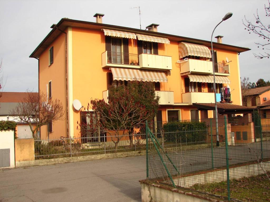 Appartamento in vendita Rif. 9259880