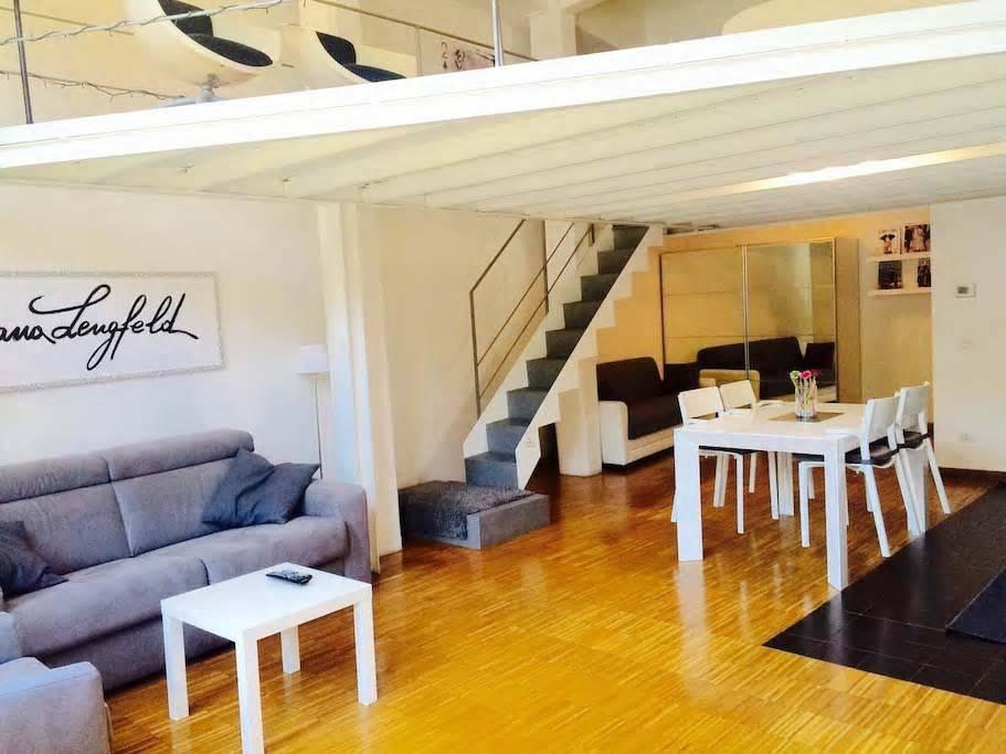 Appartamento in affitto a Roma, 3 locali, zona Zona: 17 . Aventino, San Saba , Piramide, prezzo € 1.700 | CambioCasa.it