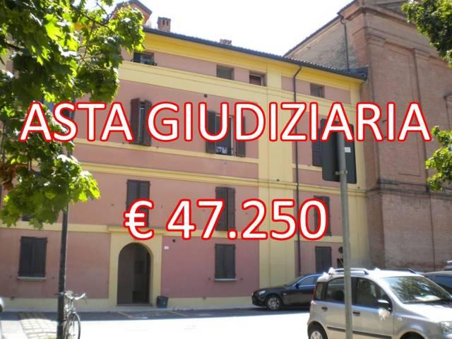 Foto 1 di Bilocale Castel Maggiore