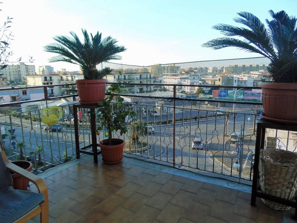Appartamento in ottime condizioni in vendita Rif. 9424031
